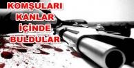 Alanya#039;da flaş intihar girişimi