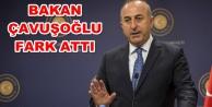 Antalya'da siyasetin sosyal medya raporu
