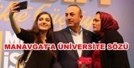 Bakan Çavuşoğlu FETÖ-ABD ilişkisini açıkladı