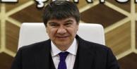 Başkan Türel, Öztürk#039;ün istifasını değerlendirdi
