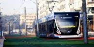Başkan Türelden Metro müjdesi
