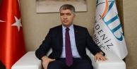 Batı Akdeniz#039;de ihracat 1.5 milyar doları aştı