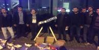 CHP'li gençler: Yeniden yargılansınlar