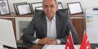 Mustafa Sünbül#039;den haber var!