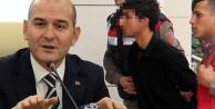 İçişleri Bakanı#039;ndan intihar eden terörist için çarpıcı açıklama
