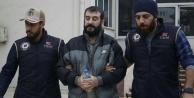 Kaymakam Özdemir, Gülenden 'Sünnet talimatı almış