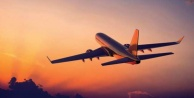 Moskova#039;dan Antalya#039;ya üçüncü havayolu