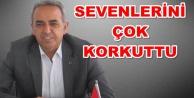 Mustafa Sünbül#039;den açıklama var