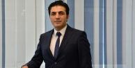AEDAŞa, 'Dijital Dönüşüm ödülü