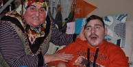 Ailesi yıllardır bulunamayan Umut#039;tan acı haber