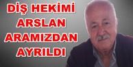 Alanya ve Gazipaşa'yı yasa boğan ölüm haberi