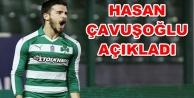 Alanyaspor#039;dan 10 numara transfer