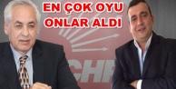 Antalya#039;da Alanya farkı