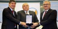 Antalyada 2018 istihdam hedefi en az 200 bin