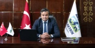 Enerji Zirvesinden CK Akdeniz Elektrike ödül