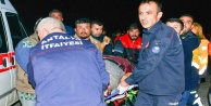 Feci kazada ölü sayısı 2#039;ye yükseldi