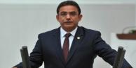 Helal Turizm tartışmaları meclise taşındı