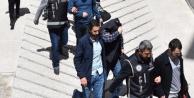 'Okul kaydı için ikamet sahteciliği' şebekesi çökertildi: 9 gözaltı