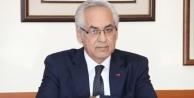 Takavut#039;tan #039;Afrin#039; açıklaması