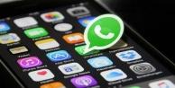 WhatsApp#039;tan radikal karar! Uzun süredir kullanılan özellik artık yok!
