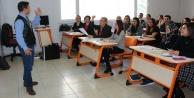 Alanya#039;da ASMEK kursları başlıyor