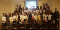 Alanya#039;da Eko Okul Projesi devam ediyor