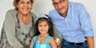 Alanya#039;yı üzen ani ölüm