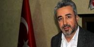 """ANTMÜTDER Bakanı Karataş: Bankalar Emlakçı oldu"""""""