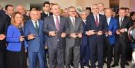 """Bakan Çavuşoğlu: """"Cezaevi inşaatları suistimal ediliyor"""""""
