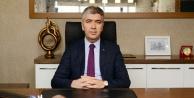 Batı Akdenizin 2018 yılı ihracat hedefi 2 milyar dolar