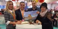 Bulgaristandan kardeş şehir teklifi