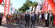 Grand Prix Alanya tamamlandı