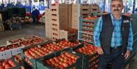 Satıcı: Rusyaya ihracatı durdurmak daha doğru