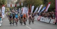 Tour Of Antalya sona erdi