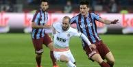 Trabzon maçı biletlerine yüzde 50 indirim