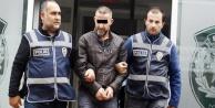 """Valiyim"""" deyip iş adamlarını dolandıran 6 kişi tutuklandı"""
