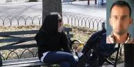 Alanya#039;da iğrenç olay! Parkta cinsel organını...