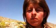 Alanya kayıp Gülcan#039;ı arıyor