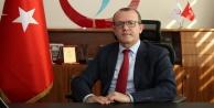 Antalyada 7 bin hastaya evde sağlık hizmeti veriliyor