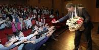 Antalyada online eğitim dönemi başladı
