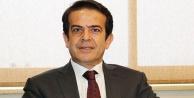 """ATB Başkanı Çandır: Şubat enflasyonu umutlandırdı"""""""