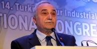 Bakan Fakıbaba, quot;Türkiye#039;de yılda 1,7 milyar ekmek israf ediliyorquot;