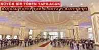 Demirtaş Kültür Merkezi açılıyor