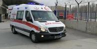 Deniz Baykal Türkiye#039;ye döndü