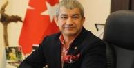 Gazeteciler Antalya'da buluşuyor