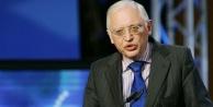 Günter Verheugen, Antalyadan Avrupaya mesaj verecek