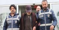Taksici cinayeti 20 yıl sonra aydınlatıldı
