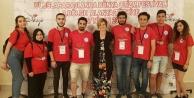AHEP'ten Otizm Festivaline destek