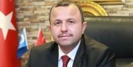AK Parti#039;de Milletvekili Aday Adaylığı başvuruları başladı