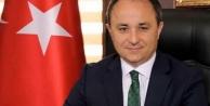 AK Parti#039;nin ilk adayı Uludağ oldu